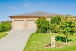 22 James O' Donnell Drive, Lithgow, NSW 2790
