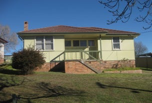 3 Robinson Ave, Glen Innes, NSW 2370