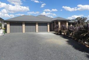 9 Settlers Court, Yass, NSW 2582