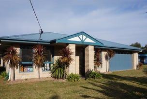 78 Sanctuary Road, Loch Sport, Vic 3851