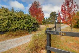 1261 Joadja Road, Berrima, NSW 2577