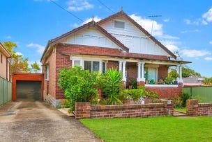105 Kuroki Street, Penshurst, NSW 2222