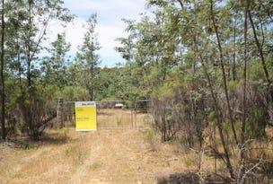 Lot 11 Warrumba Road, Bumbaldry, NSW 2794