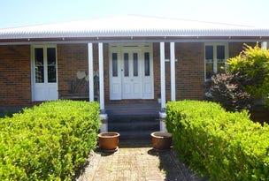 365 Saltwater Road, Wallabi Point, NSW 2430