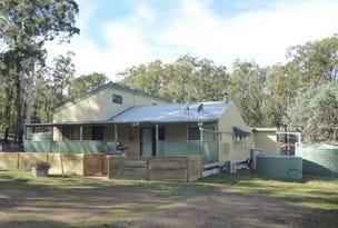 196 Garmoran Valley Road, Big Hill, NSW 2579