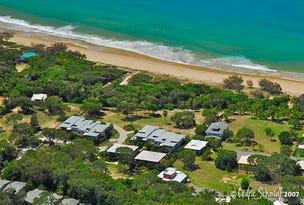 2 / 12 Ocean Beach Drive, Agnes Water, Qld 4677