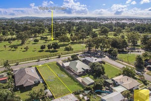 Lot 2, 6 Blinzinger Road, Banyo, Qld 4014