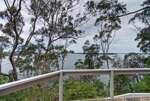 9 Bellbird Creek Road, Metung, Vic 3904