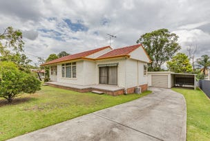 6 Pasadena Crescent, Beresfield, NSW 2322