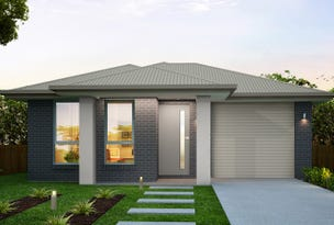 Lot 115 Angove Drive, Blakeview, SA 5114