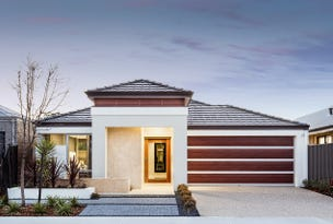 Lot 1455 Diamante Blvd, Dunsborough Lakes, Dunsborough, WA 6281