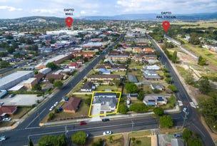 9 Unara Road, Dapto, NSW 2530