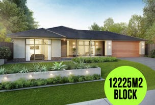 Lot 232 Magnolia Boulevard 'Eden at Two Wells', Two Wells, SA 5501