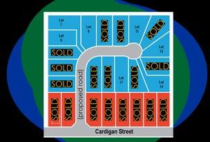 1 Cardigan Street, Mittagong, NSW 2575