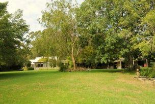 100 Yeola Road, Robertson, NSW 2577