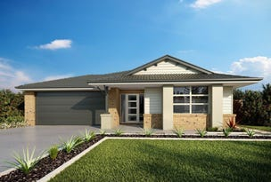 Lot 105 Middleton Park Estate, Park Ridge, Qld 4125