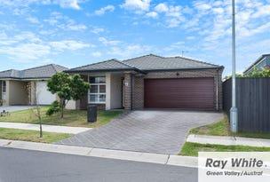14 Gorgon Avenue, Elizabeth Hills, NSW 2171