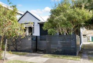 22 Ravenshaw Street, The Junction, NSW 2291