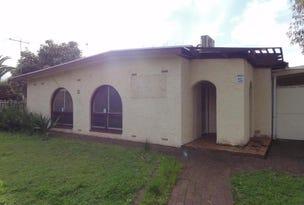 11 Rollison Road, Elizabeth Vale, SA 5112