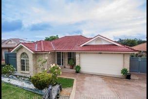 11 Mariner Close, Summerland Point, NSW 2259