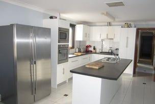 13 Hartman Street, Cobar, NSW 2835