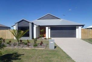 25 Galleon Circuit, Shoal Point, Qld 4750