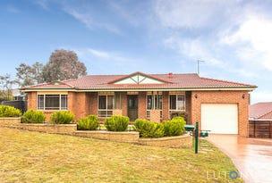 3  Breen Street, Jerrabomberra, NSW 2619