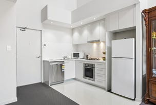 100/5-15 Balmoral Street, Waitara, NSW 2077