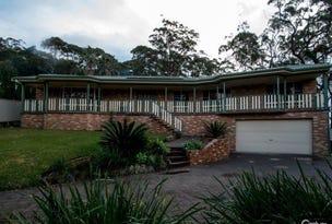 5 The Bridge, Corlette, NSW 2315
