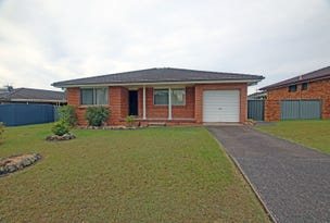 2 Arkana Avenue, Cundletown, NSW 2430