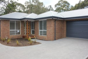3 & 7/48 Governors Road, Crib Point, Vic 3919