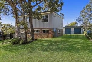 129 Manoa Road, Halekulani, NSW 2262
