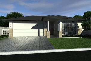 Lot 206 Silverdale, Silverdale, NSW 2752