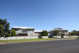 6/97 Gibbons Street, Narrabri, NSW 2390