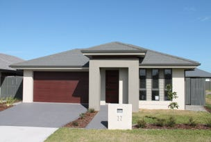 Lot 841 Katherine's Landing Huntlee Estate, Branxton, NSW 2335