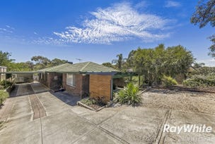 7 Gaylard Crescent, Redwood Park, SA 5097