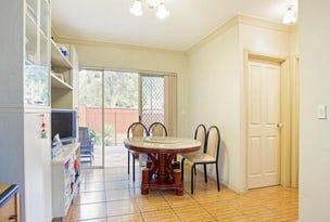 66 William Street, Granville, NSW 2142