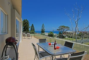 6/114A Quay Road, Callala Beach, NSW 2540