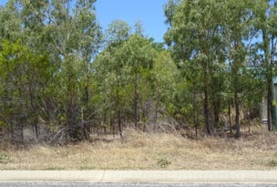 4 Kimberley, Cooktown, Qld 4895