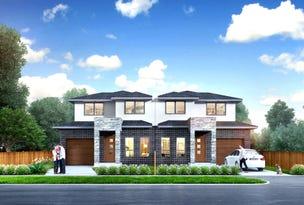 8 Sunnyside Avenue, Nunawading, Vic 3131