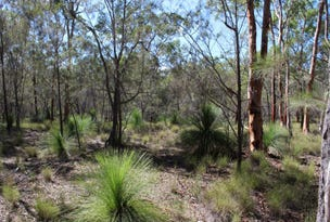 Lot 21, Ridge Road, Durong, Qld 4610