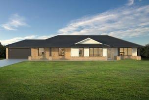 808 Gardenia Place, Glenholm Estate, Jindera, NSW 2642