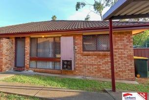 16/51-53. Carlisle. Street, Ingleburn, NSW 2565