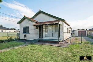 443 The Horsley Drive, Fairfield, NSW 2165