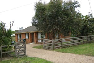 49 Tierney Street, Wy Yung, Vic 3875