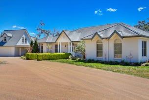 165 Aylmerton Rd, Mittagong, NSW 2575