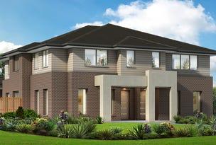 Lot 113 Bradley Heights, Glenmore Park, NSW 2745