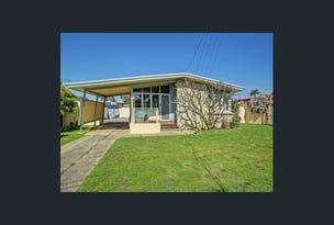 10 Romney Crescent, Miller, NSW 2168