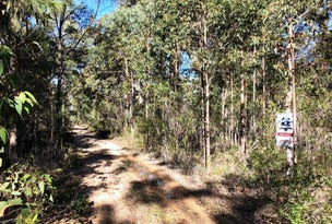 Lot 2745 Gunnedah Street, North Arm Cove, NSW 2324