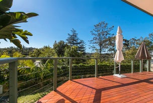 197A Fullers Road, Chatswood, NSW 2067